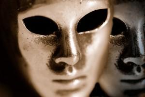 human-mask-1436542-639x424
